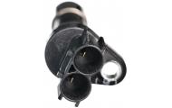 1ZR / 2ZR Crankshaft Sensor A120E7268S Image