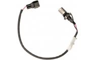 Crankshaft Position Sensor  A120E6348S Image