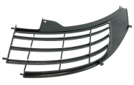 Access Panel Grill Right Hand B120B0036F Image