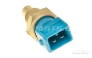Stack Coolant Temperature Sender A111E6047S Image