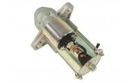 Rover K-Series SAIC Starter Motor Image