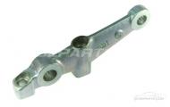 Lotus Steering Arms B116C0003F/B116C0004F Image