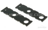 Steering Rack Raiser Plates A111H0021F Image