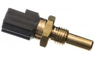 1ZZ / 2ZZ Temperature Sensor A120E6375S Image