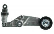 2ZZ Engine Drive Belt Tensioner A120E6316S Image