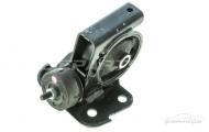 1ZZ / 2ZZ Rear Engine Mount A120A0035K Image