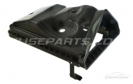 TRD Airbox and Filter Image