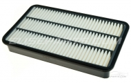 Air Filter (TRD Airbox) Image