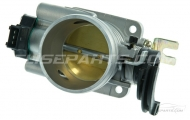 Trophy 160 52mm Throttle Body Image
