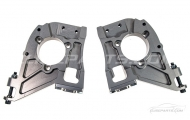 Pair of Ultimate Road GT Rear Uprights Image