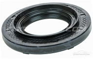 Uprated K Series Gearbox Oil Seals Image