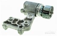 V6 Exige Drive Belt Tensioner A132E6263S Image
