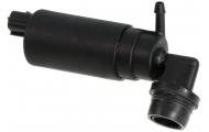 V6 Exige Screen Wash Pump A138B0175F Image