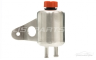 VX220 Gearbox Oil Breather Kit Image