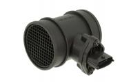NGK VX220 Turbo Mass Airflow Meter Image