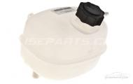 S1 / S2 Coolant Pressure Cap A111K6001F Image