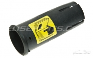 Wheel Nut Cover Tool Image
