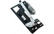 Left Hand Drive Wiper Motor Kit  B117M0103S Image