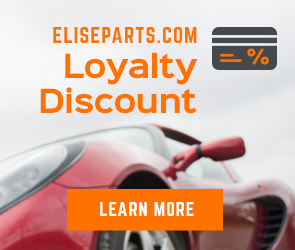 Call to Action  - Loyalty Discount